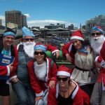 Three staff Christmas party ideas for small groups