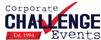 Corporate Challenge Events Australia
