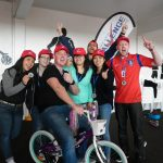 6 Indoor Team Building Activities to Protect your Team from the Winter Blues