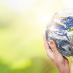 Why CSR is Vital for your Company Culture