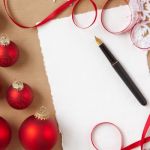 Your Essential Guide to Christmas Party Planning in 2021- PART ONE