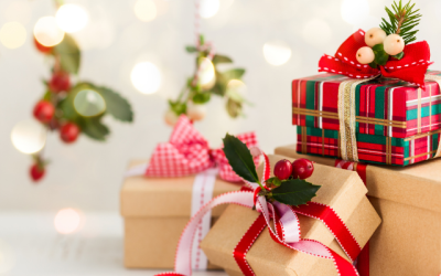 Your Essential Guide to Christmas Party Planning in 2021- PART TWO